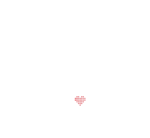 Michigan Love Dots