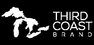 Third Coast Brand White